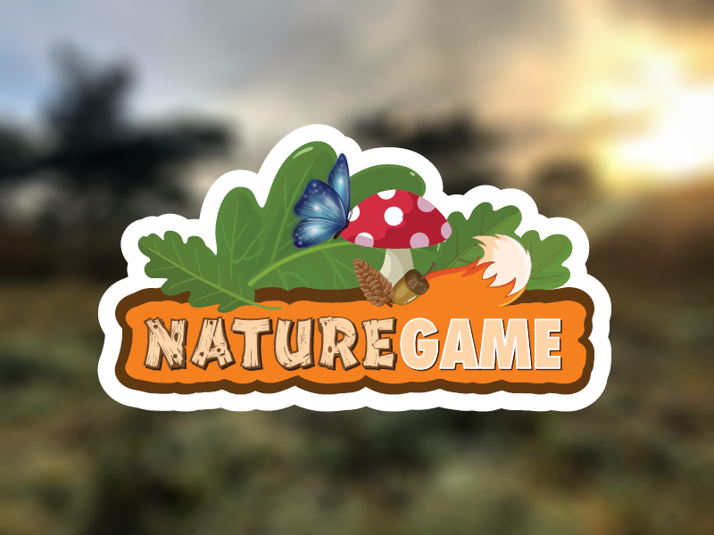 Nature Game