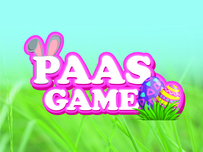 Paas Game